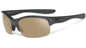 Oakley Women Commit Squared occhiali brown sugar/vr28 black iridium