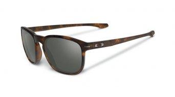 Oakley Enduro gafas