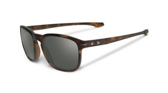Oakley Enduro Brille