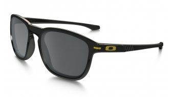 Oakley Enduro Brille iridium polarized