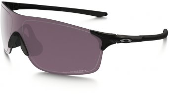 Oakley EVZero Pitch PRIZM Brille