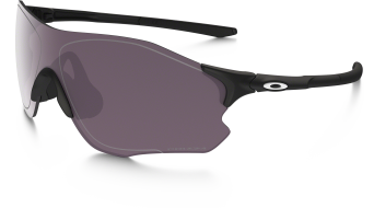 Oakley EVZero Path gafas polarized