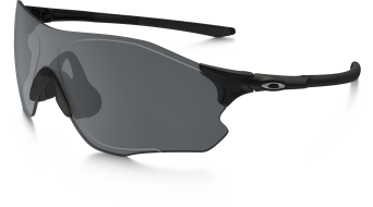 Oakley EVZero Path Brille iridium