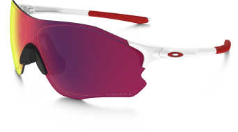 Oakley EVZero Path PRIZM occhiali