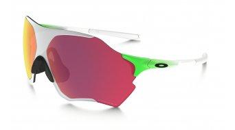Oakley EVZero Range Brille