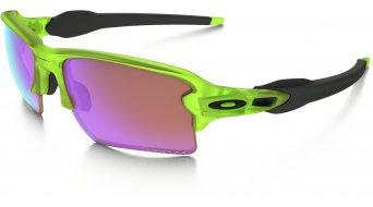 Oakley Flak 2.0 XL gafas uranium/prizm golf