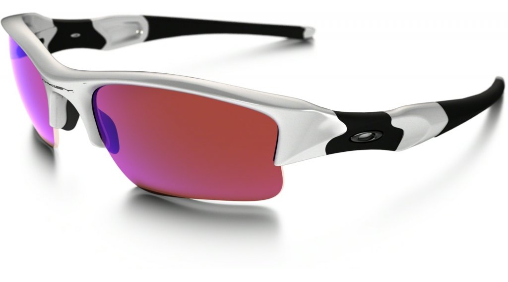22232c4627 Oakley Juliet Price In Uae « Heritage Malta