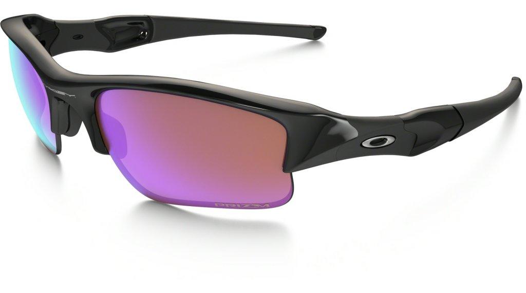 e43a79e6bb8 Cheap Oakley Jawbone Sunglasses Infrared « Heritage Malta