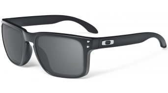 Oakley Holbrook Brille matte black/warm grey