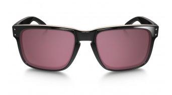 Oakley Holbrook Brille polished black / G30