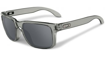 Oakley Holbrook Brille grey ink/black iridium