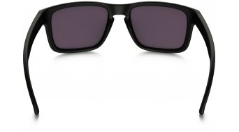 Oakley Holbrook Brille matte black/prizm daily polarized