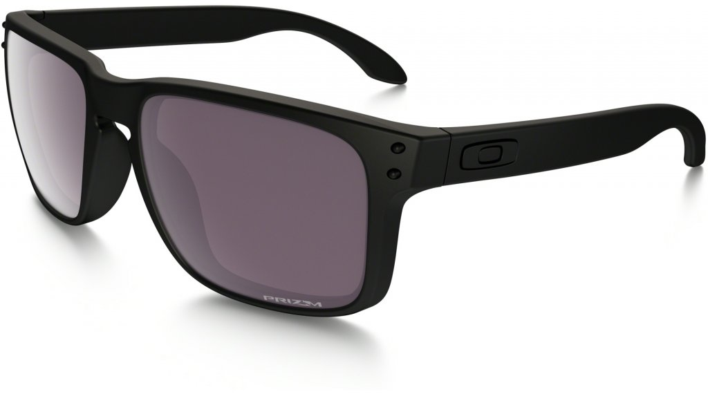 discount oakley prescription glasses  oakley holbrook