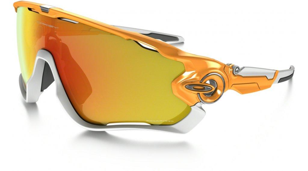 oakley iridium  oakley jawbreaker brille