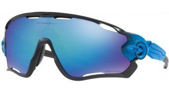 Oakley Jawbreaker PRIZM 眼镜