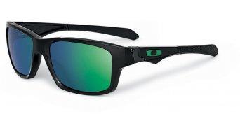 Oakley Jupiter Squared Brille