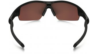 Oakley Radar Pitch occhiali polished black/prizm deep water polarized