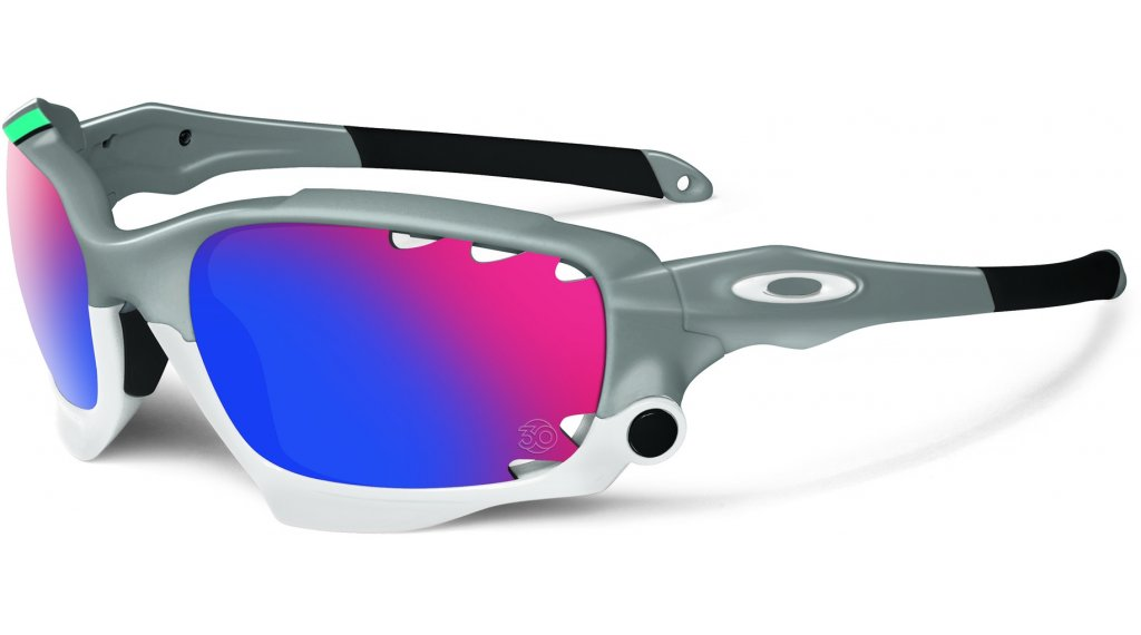 oakley radar pitch polarized replacement lenses  performance of oakley