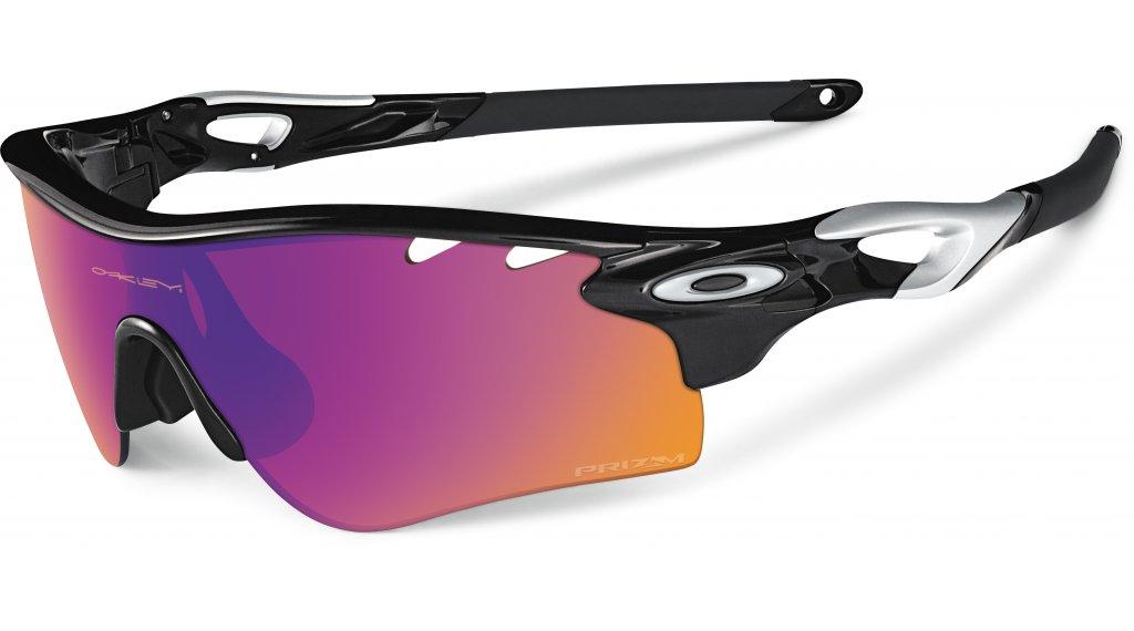 Oakley Brillen Gläser Wechseln