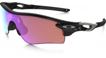 Oakley Radarlock Path Brille &