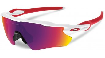 Oakley Radar EV Path PRIZM gafas