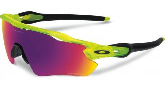 Oakley Radar EV Path gafas