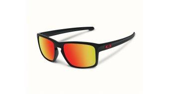 Oakley Sliver gafas