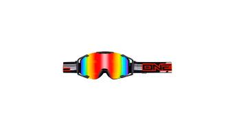 ONeal B2 RL Threesixzero Radium Goggle Mod. 2016