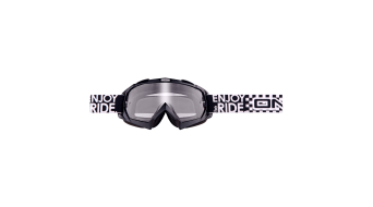 ONeal B-Flex Launch Goggle Mod. 2017