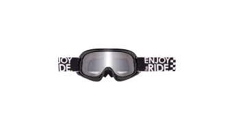 ONeal B-Youth Goggle Mod. 2016
