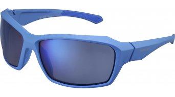 Shimano S22X gafas