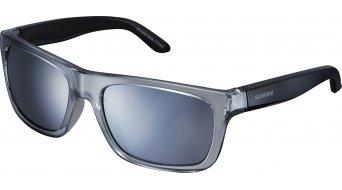 Shimano S23X gafas mirror