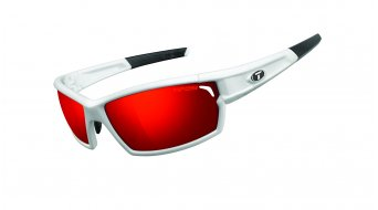 Tifosi Escalate FH Brille