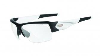 Tifosi Elder szemüveg
