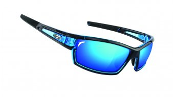 Tifosi Escalate SF Brille