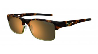 Tifosi Highwire Brille