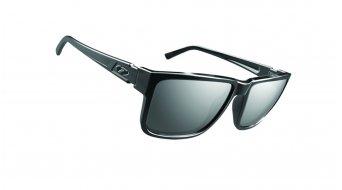 Tifosi Hagen XL gafas