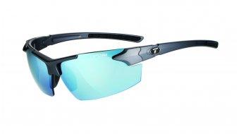 Tifosi Jet FC szemüveg