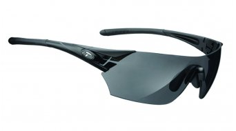 Tifosi Podium lunettes