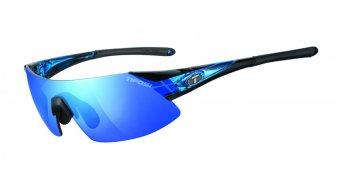 Tifosi Podium XC gafas