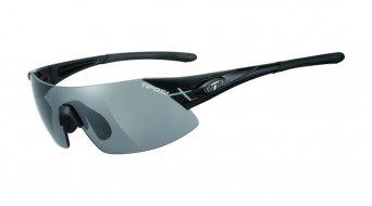 Tifosi Podium XC lunettes