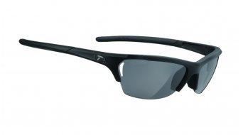Tifosi radius lunettes