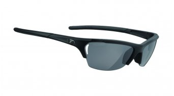 Tifosi Radius 眼镜