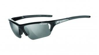 Tifosi radius FC lunettes