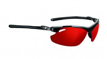Tifosi Tyrant 2.0 szemüveg