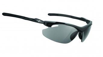 Tifosi Tyrant 2.0 gafas