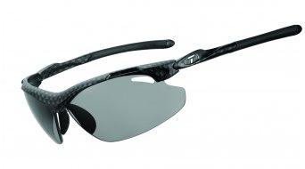 Tifosi Tyrant 2.0 眼镜