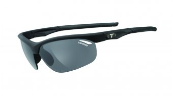 Tifosi Veloce szemüveg