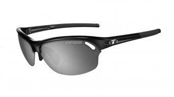 Tifosi Wasp 眼镜