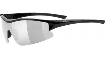 Uvex Sportstyle 103 Brille Changeable Lens
